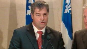 Yves Bolduc