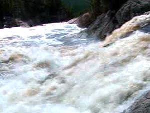 Rivière Franquelin