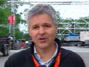 Daniel Gélinas