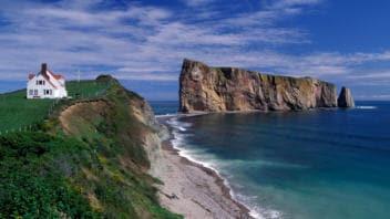 rocher-perce-littoral
