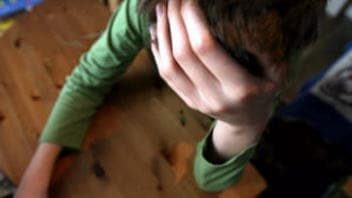Autisme-jeune
