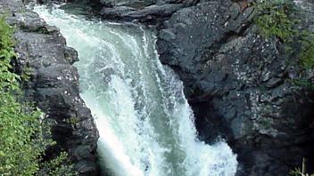 chutes-riviere