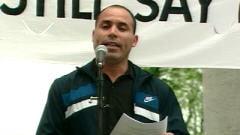 Mohamed Harkat