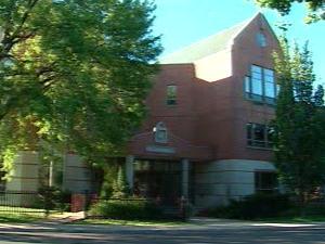 Collège Loyola High School