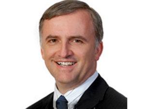 François Cantin