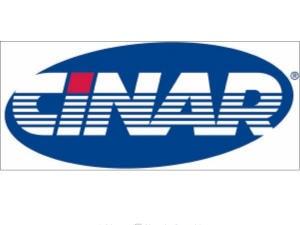 Logo de Cinar