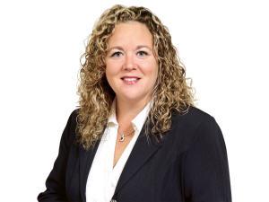 Nancy Gagnon