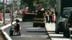 Construction à Boisbriand