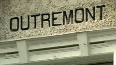 Mairie d'Outremont