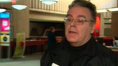 Jean-Claude Rochefort