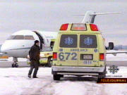 avion-ambulance