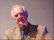 Le Dr Fernand Turcotte