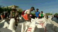 haiti-aide-alimentaire-distributihaiti-aide-alimentaire