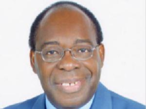 Ulrick ch rubin honor par la jeune chambre de commerce for Chambre de commerce franco haitienne