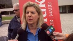 Marianne Matichuk