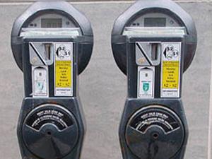 Les anciens parcomètres de la Ville d'Ottawa vont faire place à 600 nouvelles machines distributrices de billets