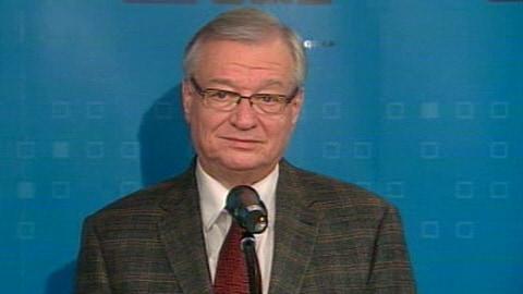 Gilles Vaillancourt