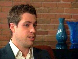 David Grégoire
