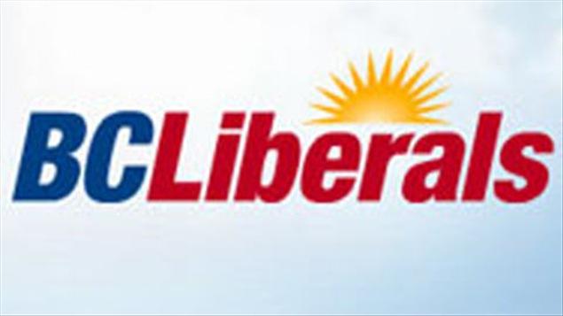 Les 6 candidats la direction du parti lib ral appuient for Chambre de commerce britannique