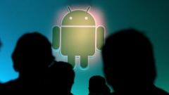 Une convergence entre Android et Chrome OS?