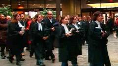 La médiation entre Québec et les procureurs a repris