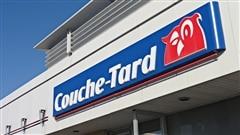 Alimentation Couche-Tard achète 53dépanneurs en Louisiane