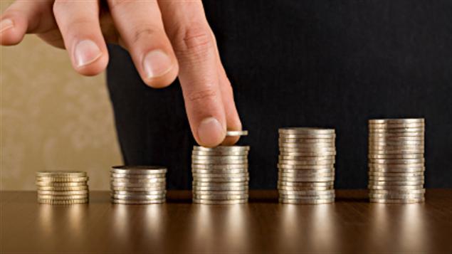 Sept règles d'or pour les finances personnelles