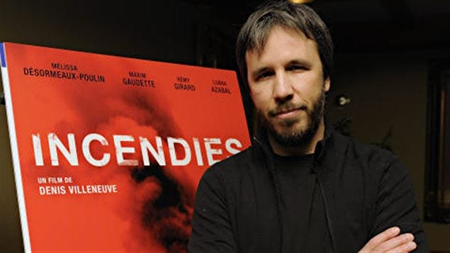 denis villeneuve dune jodorowskydenis villeneuve dune, denis villeneuve imdb, denis villeneuve twitter, denis villeneuve instagram, denis villeneuve enemy, denis villeneuve wiki, denis villeneuve net worth, denis villeneuve films, denis villeneuve arrival interview, denis villeneuve (arrival), denis villeneuve top, denis villeneuve worst to best, denis villeneuve metacritic, denis villeneuve dune jodorowsky, denis villeneuve cinematography, denis villeneuve tribute, denis villeneuve reddit, denis villeneuve linkedin, denis villeneuve email, denis villeneuve dating