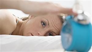 Le sommeil, une question de qualité et non de quantité