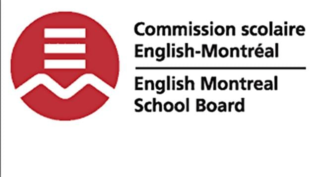 Commission Scolaire English Montreal
