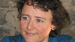 Alexa Conradi, présidente de la FFQ