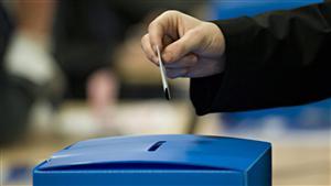 Début du vote par anticipation en Saskatchewan