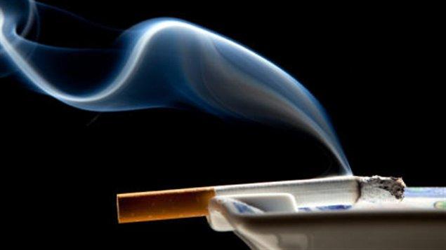 Le moyen effectif de cesser de fumer lallène le lapiaz