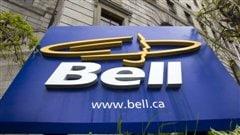 Textos payants non sollicités: Bell remboursera 11,8M$ à ses clients