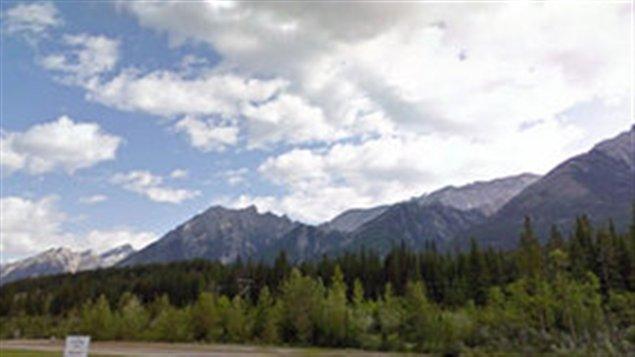 Un des projets de condominiums en copropriété sous enquête est celui de Harvie Heights, en Alberta.