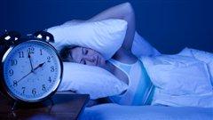 Des conseils pour mieux dormir la nuit