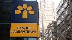 La Banque Laurentienne éliminera 300postes et fusionnera 50succursales