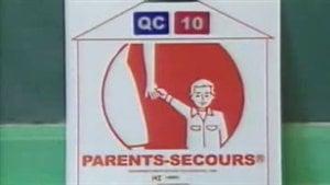 Parents-Secours