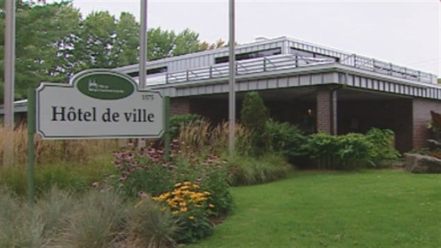 Conseil municipal de l 39 ancienne lorette des opposants for Ancienne lorette piscine