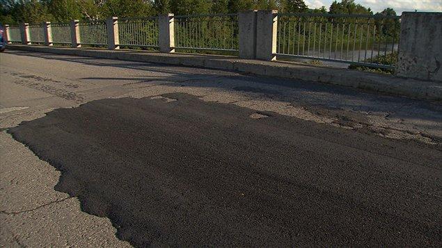 asphalte-route