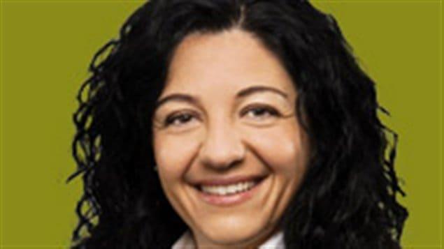 Clementina Téti-Tomassi
