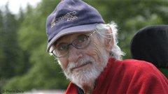 Gilles Carle, le créateur qui n'est pas mort
