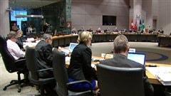 Le bilinguisme n'est plus exigé pour les hauts fonctionnaires de la ville d'Ottawa