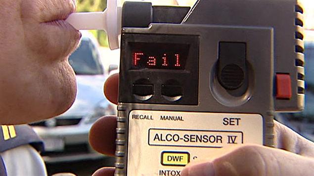 Drinking And Driving Penalties In Saskatchewan