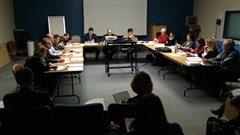 Le conseil du CSSS de Gatineau prendra une décision plus tard même si le transfert était pourtant prévu ce mois-ci