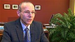 Les garderies réclament la démission d'un sous-ministre adjoint