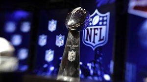 Les moments les plus marquants du championnat de football américain depuis 1966