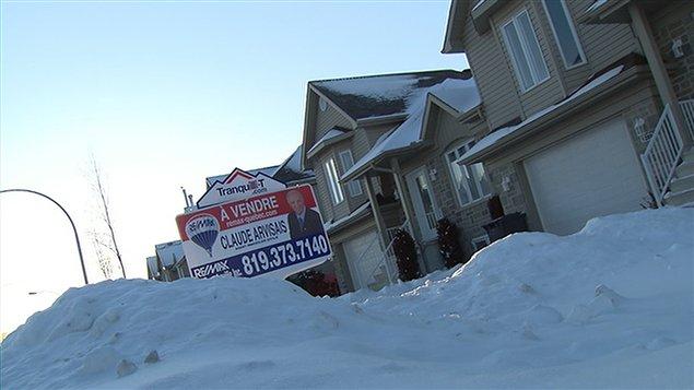 L 39 id e d 39 acheter une maison s duit plus de jeunes ici for Acheter une maison canada