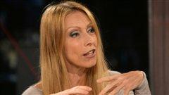 Marie Chouinard nommée directrice de la danse à la Biennale de Venise