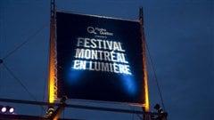 Toots Thielemans ouvre Montréal en lumière